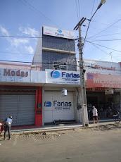 Foto relacionada com a empresa Farias Sport Modas