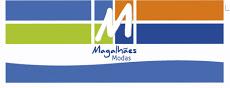 Foto relacionada com a empresa Magalhães Modas