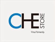 Foto relacionada com a empresa Che Store- Virtual Partnership