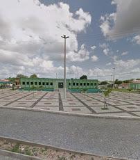 Foto relacionada com a empresa Prefeitura Municipal de Irauçuba