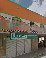 Foto relacionada com a empresa Larva Laboratório Regional Vale do Aracau