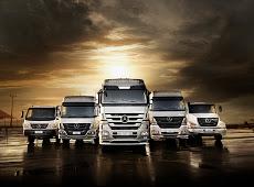 Foto relacionada com a empresa Jaguardiesel - Jaguaribe Diesel Ltda