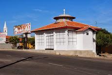 Foto relacionada com a empresa ASKAJA - Associação de Karate de Jaguaribe