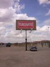 Foto relacionada com a empresa Tuboarte Moveis