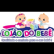 Foto relacionada com a empresa Lojão do Bebê
