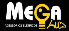 Foto relacionada com a empresa Mega Luz