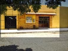 Foto relacionada com a empresa Valente Têxtil Ltda.