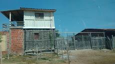 Foto relacionada com a empresa Eadinho E Lojinha