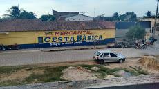 Foto relacionada com a empresa Mercantil Cesta Básica