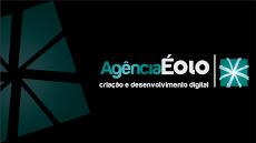 Foto relacionada com a empresa Agência ÉOLO