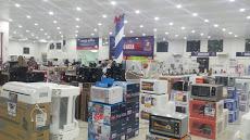 Foto relacionada com a empresa Zenir Móveis e Eletros