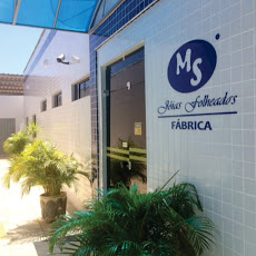 Foto relacionada com a empresa MS JÓIAS FOLHEADAS