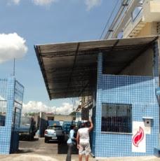 Foto relacionada com a empresa Midas Distribuidora