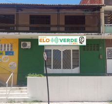 Foto relacionada com a empresa Rádio ELO Verde FM 101.1