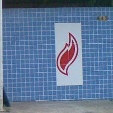 Foto relacionada com a empresa CASA PONTES