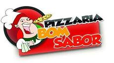 Foto relacionada com a empresa Pizzaria Bom Sabor