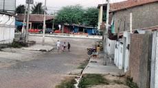 Foto relacionada com a empresa Supermercado Novo Maranguape Ltda
