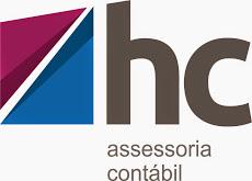 Foto relacionada com a empresa HC Assessoria Contábil