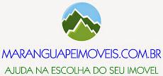 Foto relacionada com a empresa Maranguape Imóveis