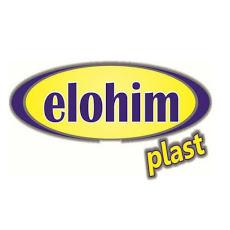 Foto relacionada com a empresa elohim Plast