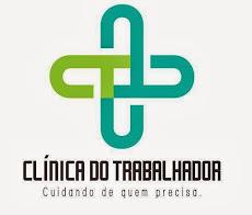 Foto relacionada com a empresa Clinica do Trabalhador