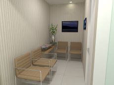 Foto relacionada com a empresa Clínica Odontológica Dr Ivo Correia