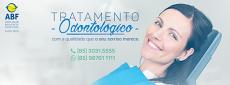 Foto relacionada com a empresa Clínica Odonto Center