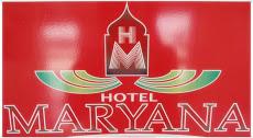 Foto relacionada com a empresa Hotel Mariana