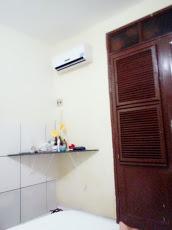 Foto relacionada com a empresa Hotel Casa Grande