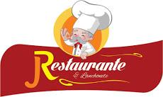 Foto relacionada com a empresa J.R Restaurante E Lanchonete