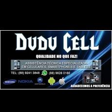 Foto relacionada com a empresa DUDU CELL