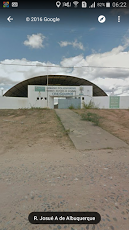 Foto relacionada com a empresa Estadio Municipal Besourão