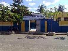 Foto relacionada com a empresa Centro Educacional Cenecista Imaculada Conceição - CE