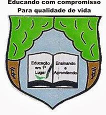 Foto relacionada com a empresa ESCOLA FRANCISCA LAURA DE JESUS