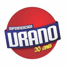 Foto relacionada com a empresa Supermercado Urano