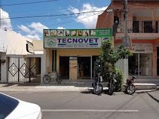 Foto relacionada com a empresa Tecnovet Agropecuária