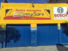 Foto relacionada com a empresa Centro automotivo edmarsom
