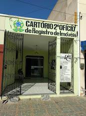 Foto relacionada com a empresa Cartorio Rios 2° Oficio De Registro De Imoveis