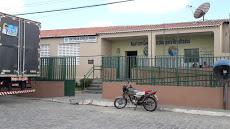 Foto relacionada com a empresa EEM Fernelon Rodrigues Pinheiro.
