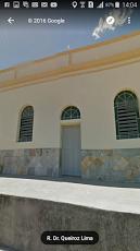 Foto relacionada com a empresa Igreja
