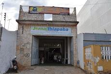 Foto relacionada com a empresa Jornal Ibiapaba