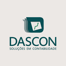Foto relacionada com a empresa DASCON