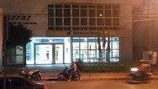 Foto relacionada com a empresa Banco do Brasil S/A
