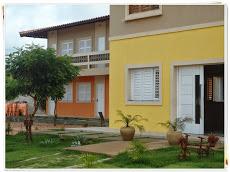Foto relacionada com a empresa Pousada Lírios do Campo - Trairi