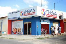 Foto relacionada com a empresa YNEMA CURSOS - UNIDADE TRAIRI