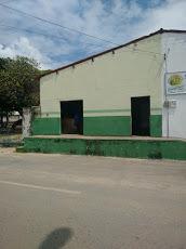 Foto relacionada com a empresa CAF Trairi -CE