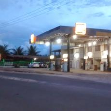 Foto relacionada com a empresa Posto Gasolina & Cia Matriz