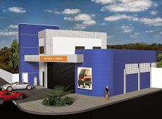 Foto relacionada com a empresa Casa das Baterias