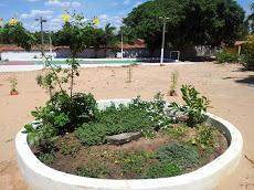 Foto relacionada com a empresa Pio Rodrigues Centro EDUC.