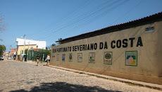 Foto relacionada com a empresa Furtunato Severiano da Costa Eefm